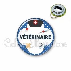 Décapsuleur 56mm Vétérinaire (002BLE01)