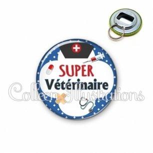 Décapsuleur 56mm Super vétérinaire (002BLE01)