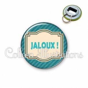 Décapsuleur 56mm Jaloux (004BLE01)