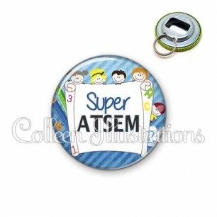 Décapsuleur 56mm Super ATSEM (010BLE01)