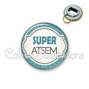Décapsuleur 56mm Super ATSEM (011BLE03)