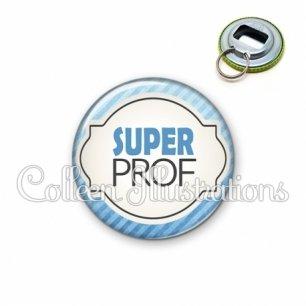 Décapsuleur 56mm Super prof (011BLE06)
