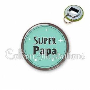 Décapsuleur 56mm Super papa (012VER01)