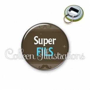 Décapsuleur 56mm Super fils (019MAR01)