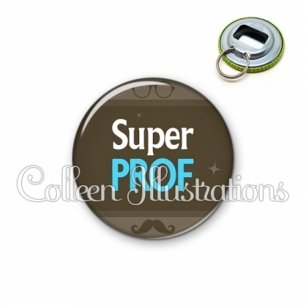 Décapsuleur 56mm Super prof (019MAR01)