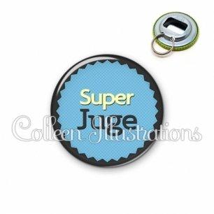 Décapsuleur 56mm Super juge (024BLE01)