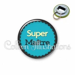 Décapsuleur 56mm Super maître (024BLE02)