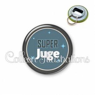 Décapsuleur 56mm Super juge (034BLE01)