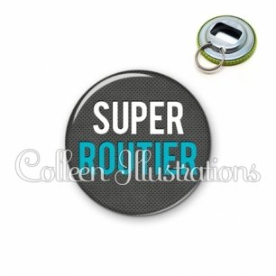 Décapsuleur 56mm Super routier (096GRI01)