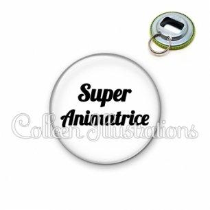 Décapsuleur 56mm Super animatrice (181BLA11)